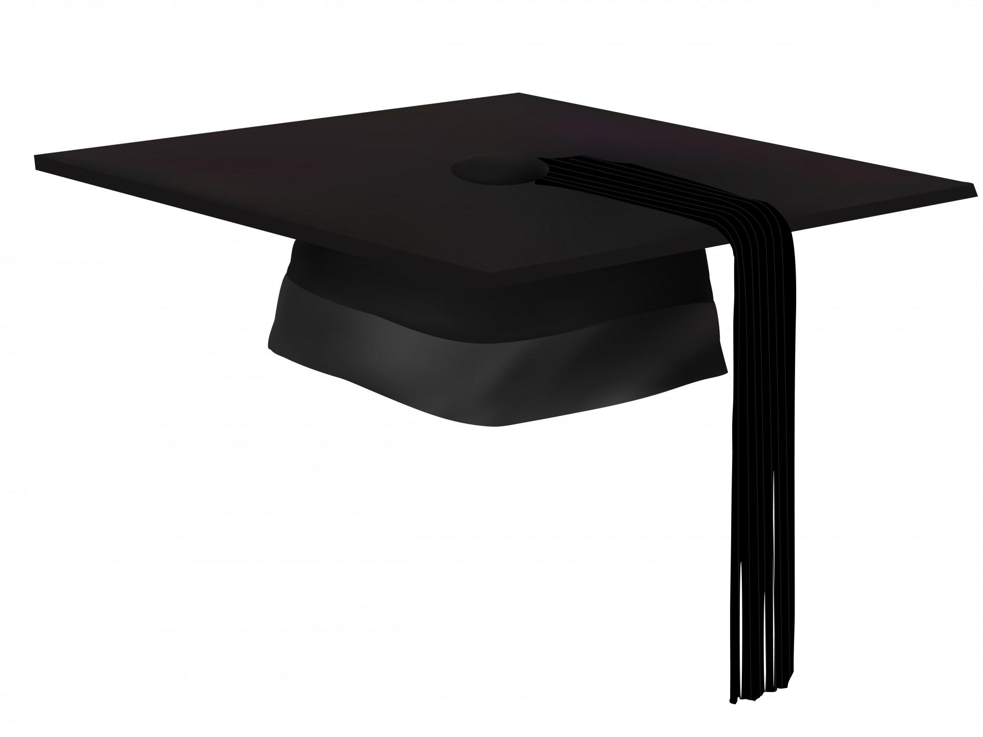 mortar-board-graduate-cap