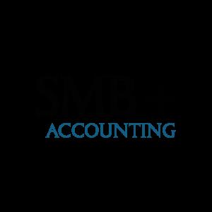 SMB Accounting